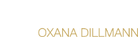 Luxus BeautyLine Academy Logo