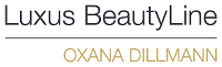 Luxus BeautyLine Behandlung Logo