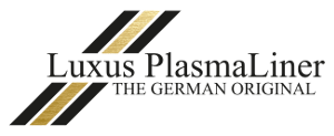 Luxus BeautyLine Plasmaliner Logo