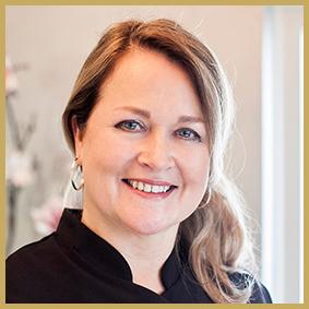 Elske Van der Vliet