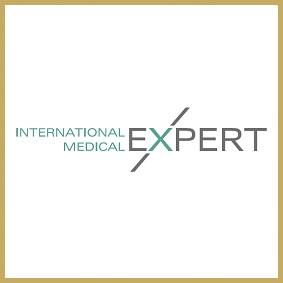 International Medical Expert s.r.o.