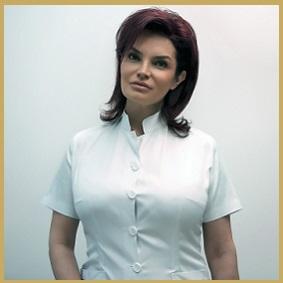 Diana Olga Gulan