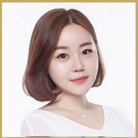 MinJi Shin