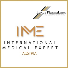 International Medical Expert