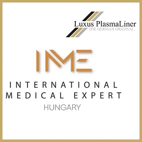 International Medical Expert spol s.r.o
