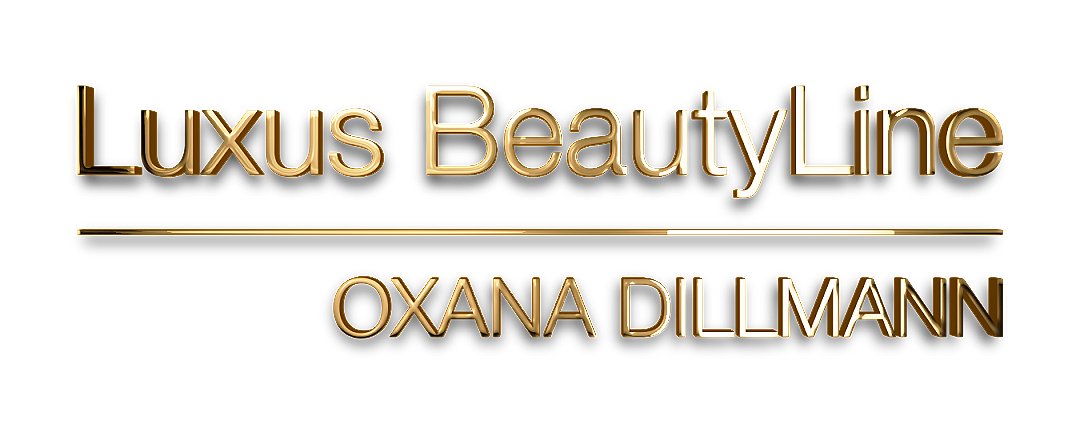 luxusbeautyline.de